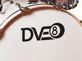 DVE8 Brand