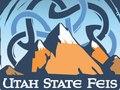 Utah State Feis
