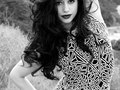 Actress/Dancer Jeanine Mason