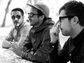 Portugal.  The Man (Band)
