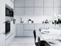 Valanti Kitchen / Sametti