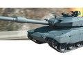 Next Generation Tank