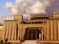 RAMSES PALACE VIEW B