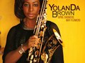 Yolanda Brown