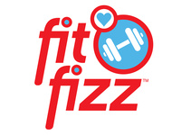 facebook.com/fitfizz
