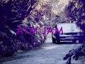 Azealia Banks - ATM JAM Feat. Pharrell :Credit Gaffer