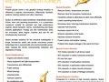 Xpand Product Info Sheet