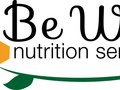 Be Well Nutrition Services Logo