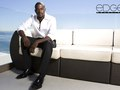 Lance Gross, Edge Magazine