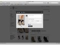 Product add bookmarklet