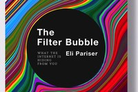 The Filter Bubble / Penguin Books