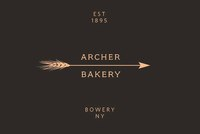 Archer Bakery