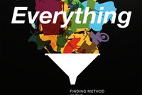 The Price of Everything · Eduardo Porter · Penguin Books