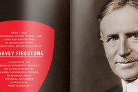 Firestone Campaign Book