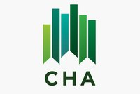 Chicago Housing Authority Rebranding