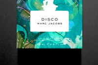 Marc Jacobs Disco Cologne