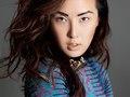 Stylist/Editor Chriselle Lim