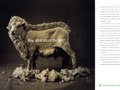 Who says a simple print ad can't pull millions of dollars in business? This award-winner did.