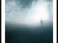 The Spiritkeeper Trailer: A video for a Novel!