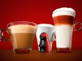 nescafe for mccann