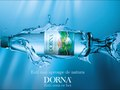 dorna for mccann