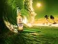 tuborg for graffiti bbdo