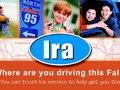 IRA Toyota Danvers Direct Mailer