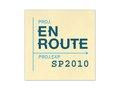Project En Route // Poster