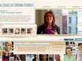 Unbranded Lyrica Mennopause Community Website