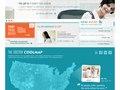 LDMP Consumer Website