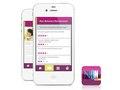 NOVEN Unbranded Mobile App