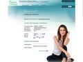 Dysport // Consumer Website