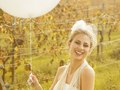 Rock My Wedding - A UK Vineyard Photoshoot with Chanelle Segerius-Bruce - Feb '11