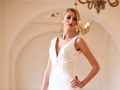Art Deco Bridal at One Marylebone London Featured on Love My Dress Mar '11