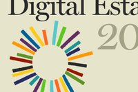 Digital Encyclopaedias
