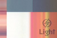Light Annual Reports