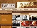 Eagles Artist Club