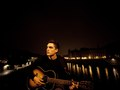 Josh Beech, The Seine, Paris
