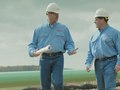 Exxon Mobile - ALEXA RAW