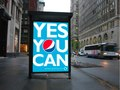 Pepsi (Agency: TBWA\Chiat\Day)