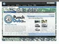 PunchDub online case study