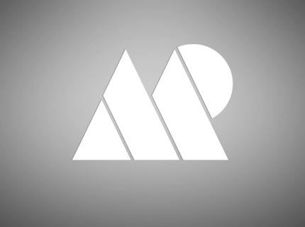 Personal Brand Michael Palmer Design