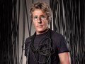 Roger Daltrey - Collaboration with Paul Mobley and his musicians book project.