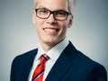 Mikko Mäkelä, MCF Corporate Finance