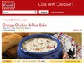 CookWithCampbell's.ca