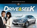 Drive & Seek Facebook