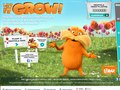 The Lorax - TWN Takeover
