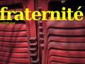 artistic fraternity