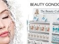 Beauty Gondol for Rio