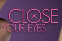 Munich / Close your eyes